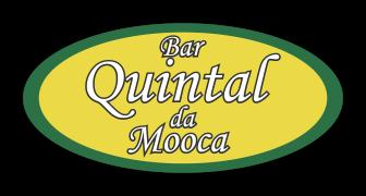 Bar Quintal da Mooca